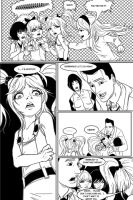 PPG Chapter 2 page 37 by RossoWinch