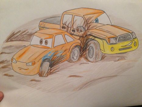 Mudding Request (phone copy) by chazchaz6