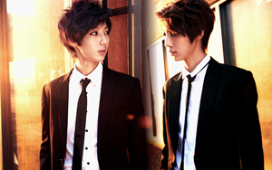 Jotwins WP11 by deathnote290595