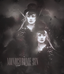 Monochrome ID. by MonochromeSin