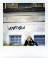 i.love.u. by AnBystrowska