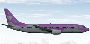 Livery design 1 by angelswake-tf