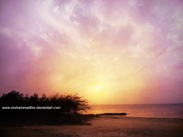 Background 1 by Mohammad-GFX