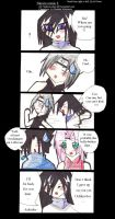 Naruto Comic 2 by Sephora-chan