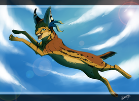 :gift: I can fly UPDATED by Rinermai