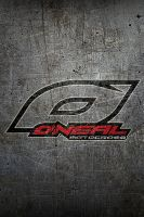ScrapMetal-OnealLogo-Ovrly-640-x-960 by drouell