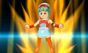 My fusion with Bulla by MLPfimAndTMNTfan