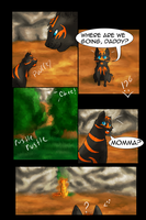 FITS - Page 5 by lilaeyan