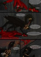 The Pact -44- by Aarok