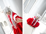 InuYasha- Come by JoviClaire