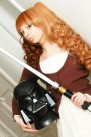 Jedi Lolita by Kawaii-x-Stock