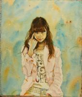 0523,2006 by tarohata
