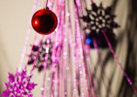 Holidays are Near by Sulde