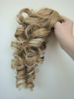Curls 1 by InToXiCaTeD--StOcK