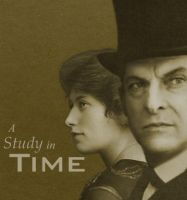 A Study in Time avatar by Silvre