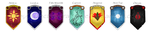 LM - Emblems by Electra-Draganvel