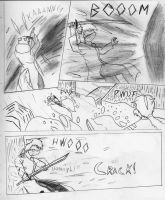 FV Prologue pg. 25 by Constraticron