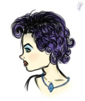 human rarity by rosiewright