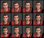 tf2 scout study by yy6242