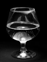 wine glass 4 by orpheus01