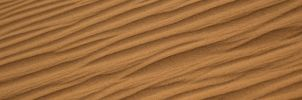 Wall Of Sand by ViperHost