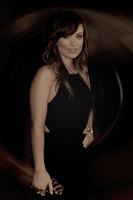 Olivia Wilde edit by divinedesignsx