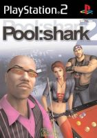 pool shark 2 ps2 by charrytaker