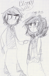 APK - I DREW FRUK IN MY FUNCTIONAL MATH LESSON by jaylord-the-idiot
