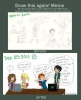 PJATO and HP Improvement Meme by MissySerendipity