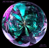 ATC VIII Planet by one-tough-one