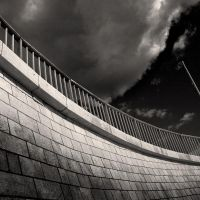 Wall by DenisOlivier