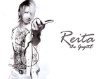 Reita Wallpaper by Miwa-Arashi