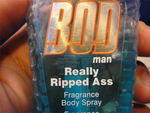 Ripped Ass? by Dr8co1