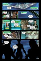 NeverMInds page 2 by JamieFayX