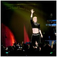 P!nk 10 by Uchoose