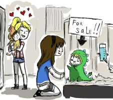 faberry3 by qesito