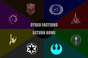 ATO3G Faction Menu by FacepalmPunch