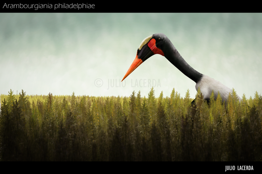 The Catcher in the Rye by Julio-Lacerda