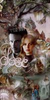 Colin and Jenn Too close by bxromance