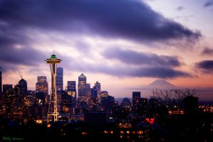 Where My Demons Hide 03 by UrbanRural-Photo