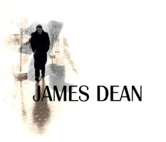 james dean by thecryopensup