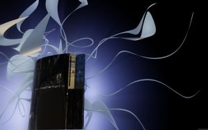 Playstation3 by 3DEricDesign