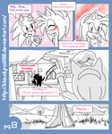 SonAmy-Time Travel pg.13 by Klaudy-na