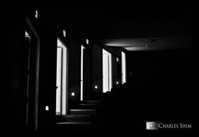 Doors by CharliePhotos