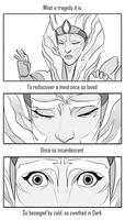 BESEIGED page 1 by boxOFjuice