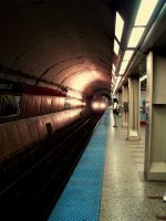 Jackson Red Line by SupremeSonnapony