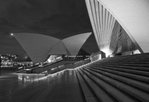 Opera House 3 by mnoruzi