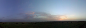 Panorama 06-25-2013A by 1Wyrmshadow1