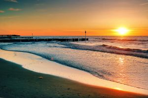 Baltic Sea by all17