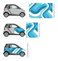 Smart Car Project by andrewackroyd